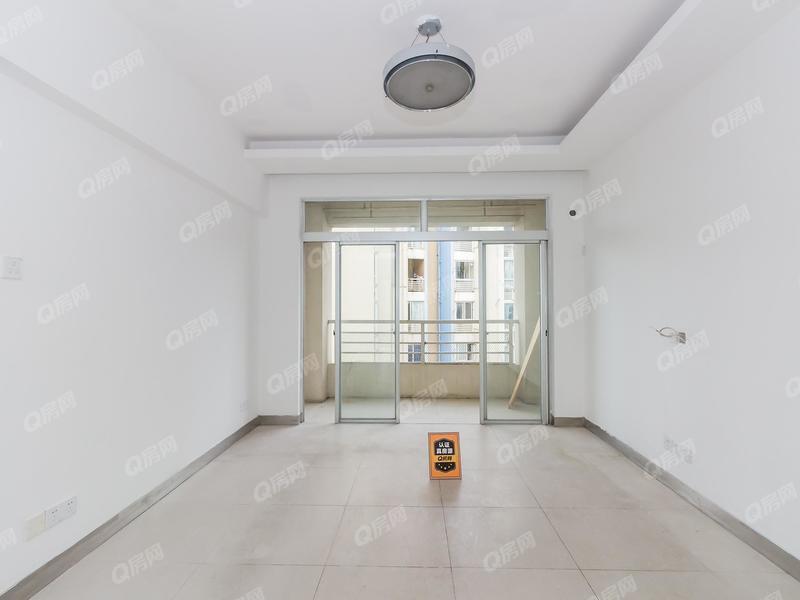 世外桃源 桃源居精装电梯2房 看房方便 南北对流