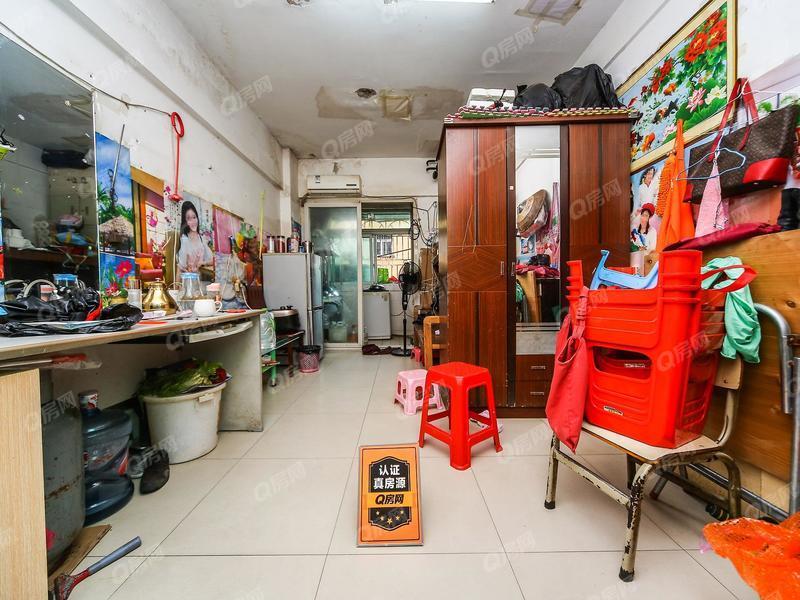 恒通公寓 单身公寓 需要名额购买 可落户