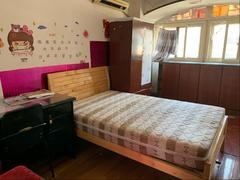 莲花公寓 3室0厅1厨1卫 84.0m² 整租租房效果图