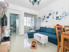 深城公寓 在深圳,您需要一个温馨的家
