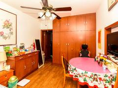 上水陆寺巷 江城路边上 精装修一室一厅 诚心出售 采光好二手房效果图