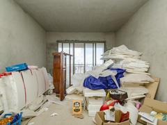 龙光城南区四期 3房二厅,好楼层,视野好,诚心卖二手房效果图