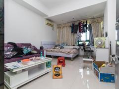 长丰苑 配套完善,住家气氛浓,通风舒适,随时看房二手房效果图