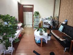 尚东尚筑 近地铁精美公寓保养好看房方便二手房效果图