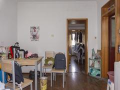 银城花园北片 2室1厅1厨1卫 42.0m² 满五年