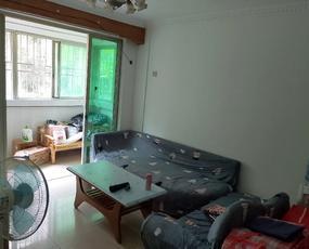 中珠新村租房
