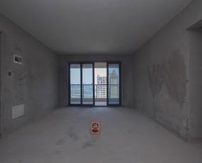 富辰汇珑湾二手房