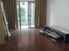 爱琴海 4室2厅1厨2卫 117.0m² 整租租房效果图
