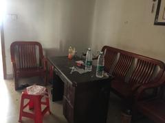 <b class=redBold>松泉公寓</b> 小区笋盘 拎包入住 大三房 看房方便