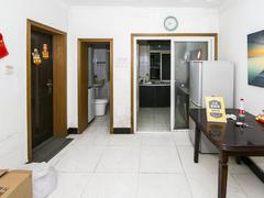 制伞厂路107号 2室1厅1厨1卫62.11m²普通装修