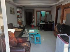 金海岸花园一期 3室1厅1厨2卫 98.0m² 整租租房效果图