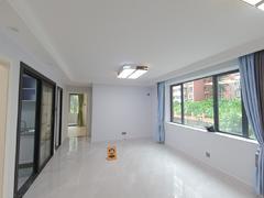 帝景峰 全新 豪华装修 三房 满五年 税费少 诚心卖二手房效果图