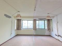 复兴南苑 3室2厅1厨1卫 118.0m² 普通装修二手房效果图