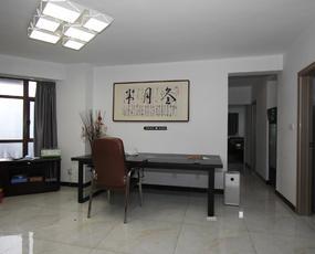 南京华夏大厦二手房