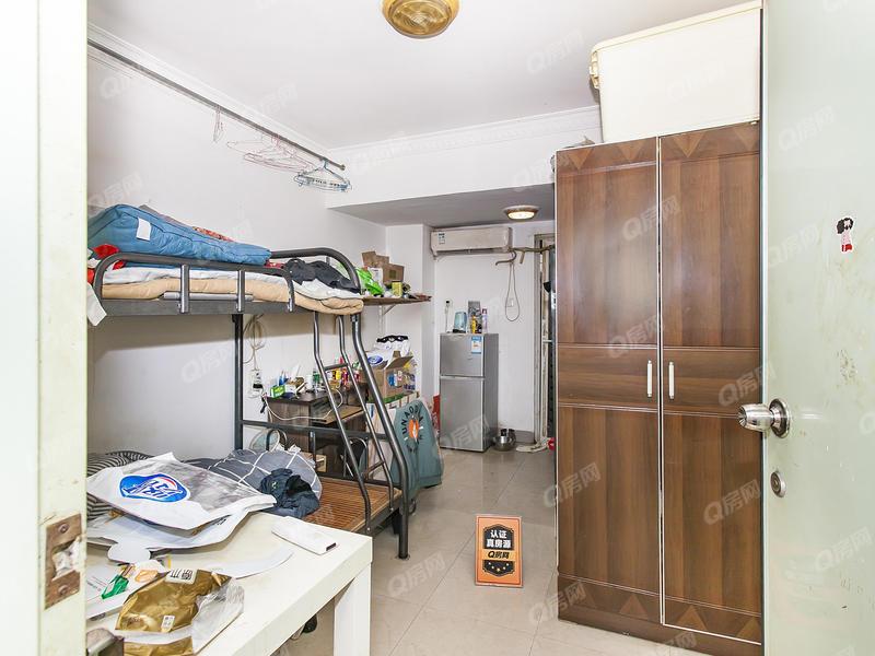 东埔福苑 精致装修小一房