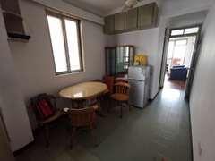南泉苑 2室1厅1厨1卫 60.0m² 整租租房效果图