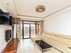 钱江湾花园 3室2厅1厨2卫 136.03m² 满五年二手房效果图