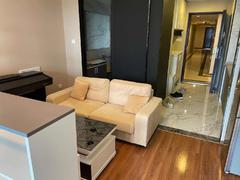 万达广场 1室1厅0厨1卫 53.0m² 整租租房效果图