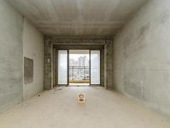 龙光城北区二期 看别墅,安静,通风采光好,配套全二手房效果图