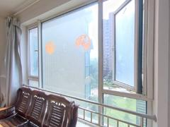 碧水源 3室2厅0厨2卫 131.49m² 精致装修二手房效果图