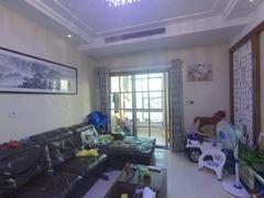 阿卡迪亚五区 3室2厅1厨2卫 101.83m² 精致装修二手房效果图