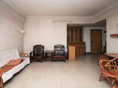 茶景苑 五山小学 电梯房 家具齐全 安静不吵 采光好