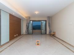 万科清林径 万科清林径精装4房2卫诚心出售,居家舒适,诚心出售二手房效果图