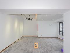 深圳湾科技生态园 2室2厅1厨1卫 78.0m² 整租租房效果图