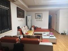 御景湾 3室2厅1厨2卫 135.12m² 看房方便二手房效果图