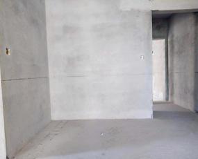 龙光城北区四期二手房