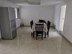 绿扬新苑西区二期 3室1厅1厨1卫 100.0m² 整租