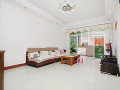 锦绣苑 2室2厅1厨2卫 88.0m² 普通装修二手房效果图