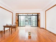 圣莫丽斯 5室2厅1厨2卫 177.58m² 整租租房效果图