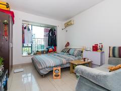 鸿翔花园 不用名额公寓,看房方便,户型方正,价格便宜二手房效果图