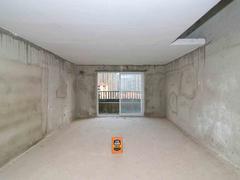 听涛雅苑 复式房实用面积大,学校附近二手房效果图