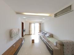 沙河世纪假日广场 2室2厅1厨1卫92.0m²整租租房效果图