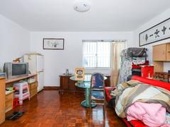 龙珠花园(龙岗) 布吉东站三房一厅出售,户型方正。业主诚心放卖。二手房效果图