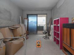 三远大爱城 2室2厅0厨1卫 76.11m² 毛坯二手房效果图