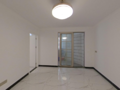 吉信大厦 2室2厅1厨1卫 81.48m² 满五二手房效果图