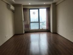 万达广场 1室1厅0厨1卫 49.8m² 整租租房效果图