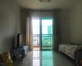 和瑞深圳青年一期租房