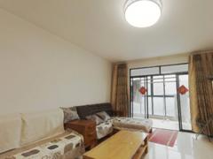 丹青花园 3室2厅1厨2卫 149.49m² 满五年二手房效果图