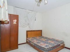 冠青苑 2室1厅1厨1卫 85.0m² 精致装修二手房效果图