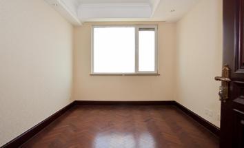 青岛爱丁堡国际公寓卧室照片_爱丁堡国际公寓 3室2厅0厨2卫 144.03m² 精致装修
