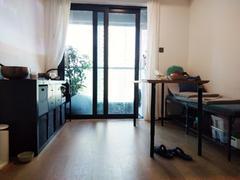 <b class=redBold>万科云城六期</b> 2室1厅1厨1卫51.0m²整租