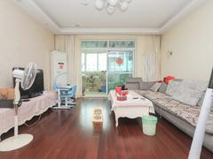 信旺华府骏苑 3室2厅1厨2卫 156.0m² 精致装修二手房效果图