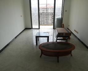 龙光城北区三期租房