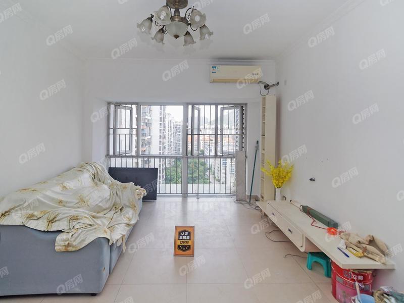 雷圳0755 前海自贸区实验教育2室2厅