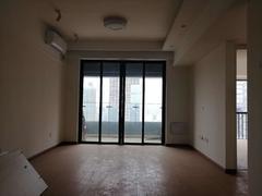 深圳湾科技生态园 E湾公寓 精装修 空房可配 居家舒适 看房预约租房效果图