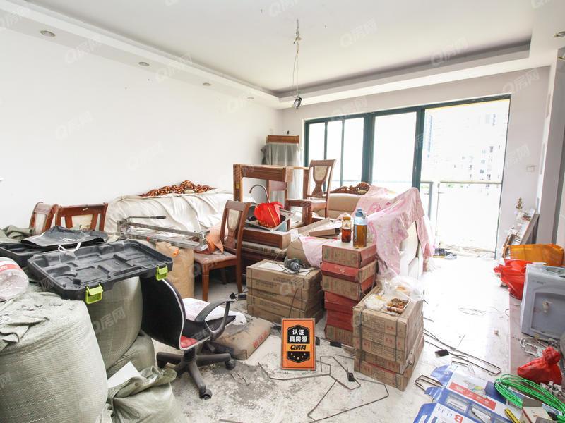 锦峰森邻 业主诚意出售,看房方便